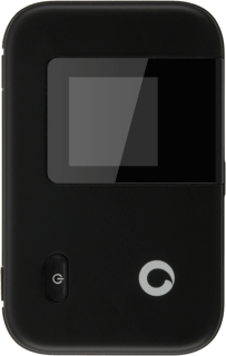 Huawei R215/Mavericks