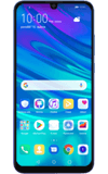 Huawei P Smart 2019 (Android 9.0)