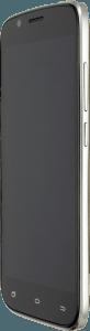 Bmobile AX1075