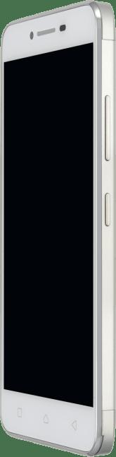 Lenovo Vibe K5