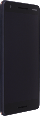Nokia 2.1