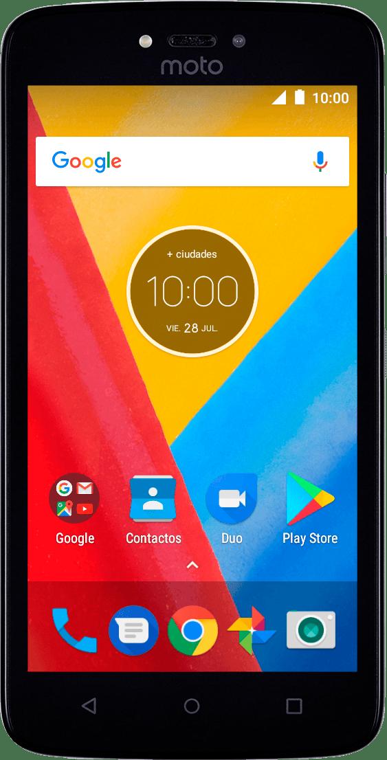 ¿Cómo encuentro mi móvil si lo pierdo o me lo roban? | Mobile World Congress | EL MUNDO