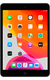 Apple iPad Mini 4 (iPadOS13.1)