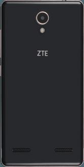 ZTE Blade A320