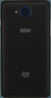 BGH Joy AXS II
