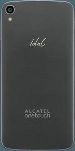 Alcatel Idol 3 (5.5)