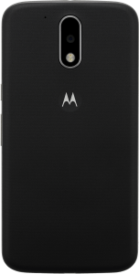 Motorola Moto G4 XT1621