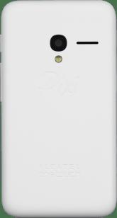 Alcatel Pixi 3 (4)