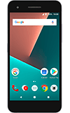 Vodafone Smart V8 (Android 7.1)