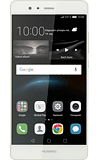 Internet a aplikace - Huawei P9 (Android 6.0)