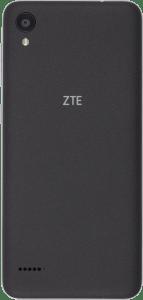 ZTE Blade A531
