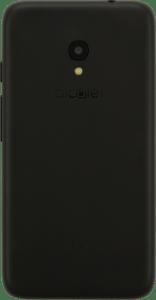 Alcatel Pixi 4 (5)