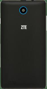 ZTE Kis 2 Max Plus
