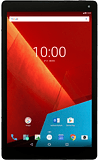Vodafone Tab prime 7 (Android 6.0.1)