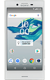 Technické informace - Sony Xperia X Compact (Android 6.0.1)