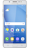 Samsung Galaxy J5 (2016) (Android 6.0.1)