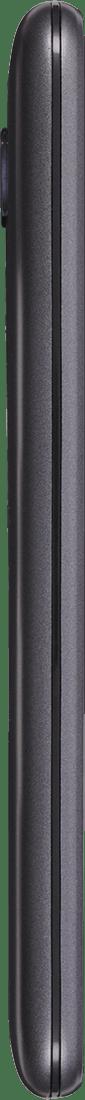 Huawei Y5 Lite 2018