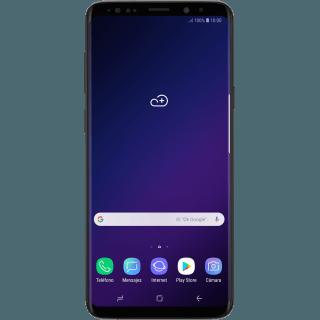 Como Bloquear La Propaganda En Samsung S9