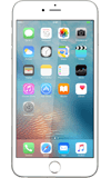 Internet a aplikace - Apple iPhone 6 Plus (iOS9)