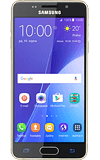 Technické informace - Samsung Galaxy A3 (2016) (Android 5.1.1)