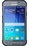 Pokročilé funkce - Samsung Galaxy Xcover 3 (Android 4.4.4)