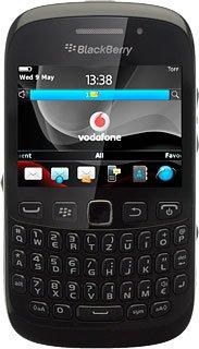 download whatsapp untuk blackberry onyx 2