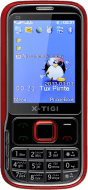X-TIGI C9