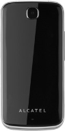 Alcatel One Touch 2010