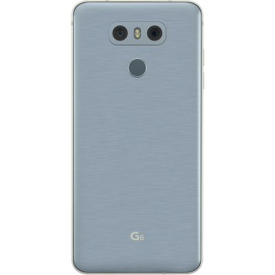 I can't receive any voice calls - LG G6 (Android 7 0) - Telstra