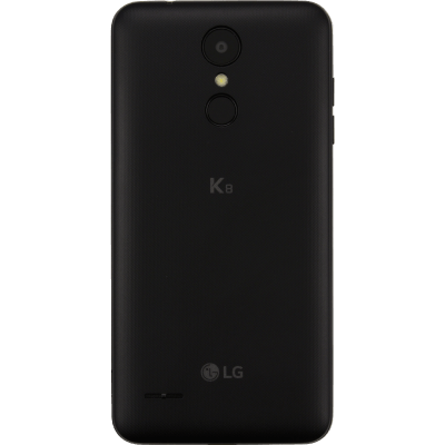 new arrival 32fde ed372 Change battery - LG K9 (Android 7.1) - Telstra