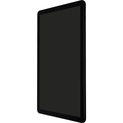 Restart your tablet - Samsung Galaxy Tab S4 (Android 8 1
