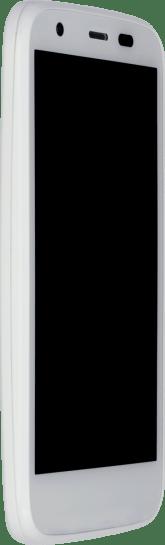 Motorola Moto G XT-1040 LTE