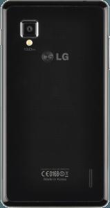 LG Optimus G E987
