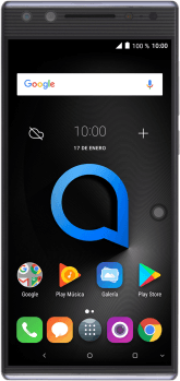 Alcatel 5