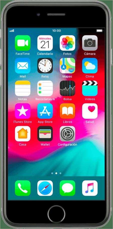 Apple iPhone 6