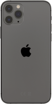 Apple iPhone 11 Pro - DarkGray