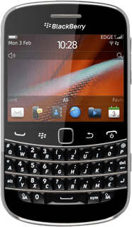 Copying contacts between my sim and my mobile phone bold 9900 blackberry bold 9900 reheart Choice Image
