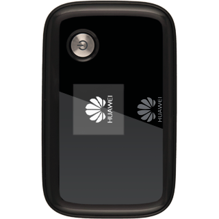 Turning use of PIN on or off - E5776 Mobile WiFi modem/Lion - Singtel