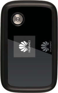 Huawei E5776 Mobile WiFi modem/Lion