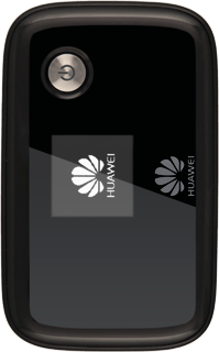 Huawei E5776 Mobile WiFi modem/Windows Vista