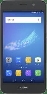 Huawei Y6