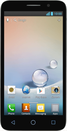 Alcatel Pop 3 (5)
