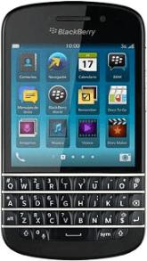 25b60365e0a Cómo configurar tu celular para navegar por Internet | BlackBerry ...