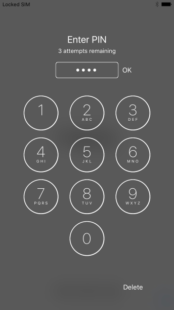 how to turn off call waiting on landline