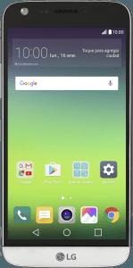 LG G5 SE
