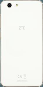 ZTE Blade A522
