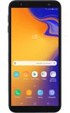Samsung Galaxy J6 + (Android 8.0)