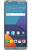 Technické informace - LG G6 (Android 7.0)