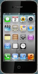 Kopieer Contacten Van Iphone Naar Simkaart