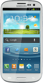 Simkaart Naar Telefoon Kopieren Iphone
